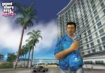 GTA: Vice City - Screenshoty